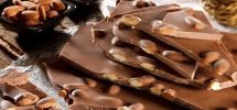 çikolatanın etkisi