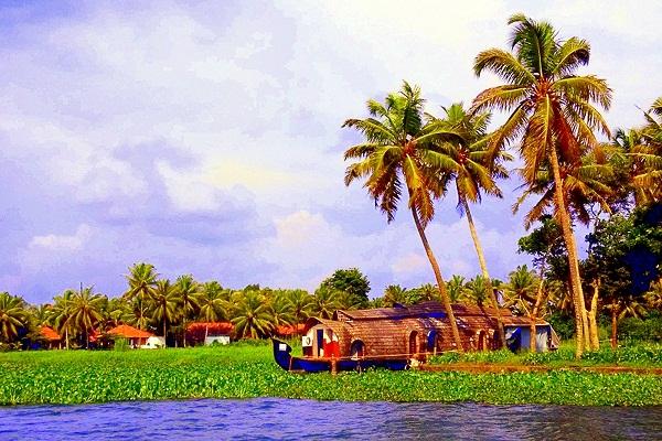 Kerala tatili