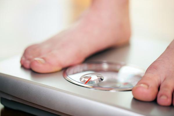 Kalıcı kilo vermenin yolları