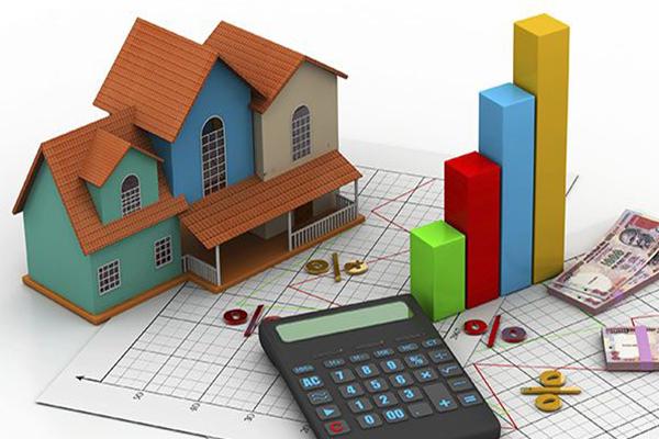 ev değerleri