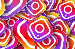 instagram'da gerçek takipçi satın alma