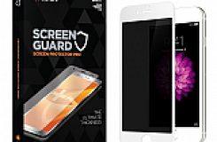 iphone 8 ekran koruyucular