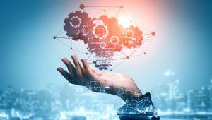 Teknolojinin İnsan Yaşamına Etkileri